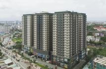 bán căn hộ _quận 7_ TPHCM_ thanh toán theo tiến độ.