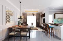 Bán gấp căn góc chung cư Hưng phúc 78 m2 , view thoáng đẹp , nội thất cao cấp , khu chung cư Mới nhất của Phú mỹ hưng