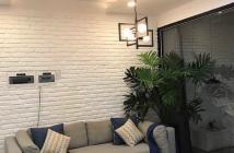 Bán gấp căn hộ Mỹ khánh 3 ,tặng nội thất cao cấp mới 100% ,view sau yên tĩnh mát mẻ , có sổ hồng,giá rẻ