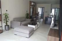 Cần bán nhanh căn hộ Mỹ khánh 4, tặng nội thất mới đẹp,view sau yên tĩnh thoáng mát ,giá rẻ