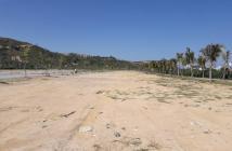 Nha Trang River Park- Nơi An Cư Dành Riêng Cho Giới Thượng Lưu Của Bạn