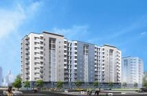 Cần bán căn hộ chung cư Him Lam Nam Khánh Q8.88m2,2pn,để lại nội thất dính tường.có sổ hồng đầy đủ.bán giá 1.75 tỷ.Lh Nhàn 0932 20...