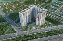 Bán chung cư Khang Điền, Đỗ Xuân Hợp, 2.15 tỷ, LH 0914533366
