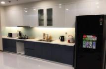 Bán căn hộ ICON 56, 3 phòng ngủ, 88m2, giá bán 5 tỷ, view đẹp, full nội thất. LH: 0909.038.909