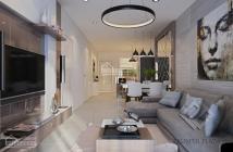 Bán lỗ căn hộ Đạt Gia 2PN, chỉ 1,2tỷ nhận nhà ngay,tầng 18,hướng ĐN,hỗ trợ vay 70% LH 0942395549