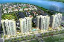 Bán căn hộ Hưng Phúc - Happy Residence, Phú Mỹ Hưng Q7. 2pn-2wc LH:0906654147 Hảo