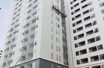 Bán căn hộ 2 phòng ngủ, 57m2, đẹp nhất dự án Starlight Riverside quận 6, nhận nhà 6/2018