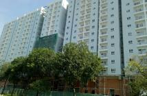 Cần bán gấp căn hộ Depot Metro Tham Lương, ngay Trường Chinh, diện tích 71 m2, giá 1,520,000,000 đ