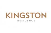 CH Kingston Residence chỉ 3,9 tỷ / 72m2 Lh ngay: 0901428898. mrs Linh