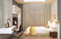 Cần cho thuê gấp nhiều căn hộ Scenic Valley 2 - 3 phòng ngủ, nhà đẹp, giá tốt Lh: 0919049447