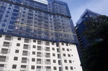 Những suất cuối giá gốc cđt căn hộ Tara Residence p6 q8, lãi suất 0% + ân hạn nộ gốc Lh 0938677909