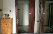Bán 2 căn hộ chung cư An Hòa, MT đường Trần Lựu, loại 1 và 2 phòng ngủ