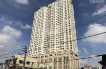Chính chủ bán căn hộ Lucky Palace 2 phòng ngủ của Novaland . 82m2 - 2.35 tỷ - 0902.784.396