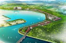 """Đất Xanh mở bán biệt thự VIP """"Rồng tọa sơn hướng thủy"""" hot – Nha Trang River Park."""