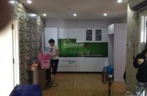 Cần bán gấp căn hộ mặt tiền đường Đỗ Xuân Hợp đã có sổ, 2 PN, full nội thất. LH: 0120.848.8605