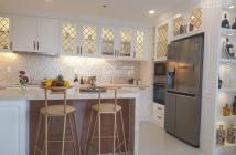 Thiếu tiền lãi cao cần bán lỗ 300tr căn hộ New City Q2,đầy đủ nội thất cao cấp-0919466908