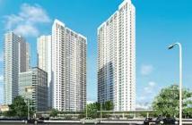 Cần tiền bán gấp căn hộ cao cấp 2PN Masteri An Phú, DT: 69m2, giá bán gấp 2,9 tỷ. LH 0122.390.1588
