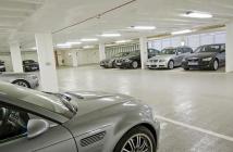 Đặt ngay căn hộ châu Âu ngay trung tâm Q.4 để nhận giá ưu đãi nhất thị trường-LH 0939 229 329