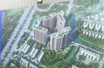 Đầu tư sinh lời, thanh khoản nhanh tại DA Sapphire Khang Điền, quận 9