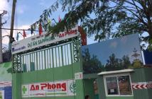 Đầu tư GĐ1 căn hộ Sapphira quận 9, giá gốc chủ đầu tư (Khang Điền), LH: 0906868705
