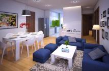 Bán căn hộ Thủ Thiêm Garden, quận 9, DT 53m2 (2PN) tầng 9, view đẹp, LH: 0935.183.689