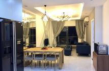 Dư nhà cần cho thuê gấp căn yhooj The Everrich Infinity 2pn,2wc đầy đủ nội thất giá rẻ