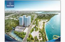 Mở bán block đẹp nhất dự án Q7_Riverside,view sông Sài Gòn.Bàn giao hoàn thiện cao cấp,1,8 tỷ/2PN.LH:0901.562.342