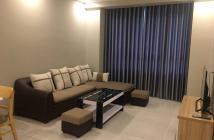 Cần bán gấp căn hộ The Gold View ,DT 80,7m2,full nội thất .Gặp Trân 0909802822 xem nhà.