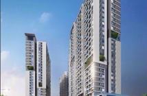 Mở bán đợt đầu dự án The Elysium trung tâm hành chính Quận 7 , nhận ngay suất chiết khấu 10% . LH : 0933322351