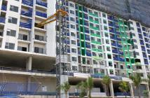 Cần bán Chung cư Viva Riverside Q6, 2PN, 77m2,  2,4 ty ( VAT), Liên hệ chính chủ.