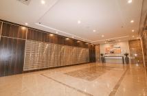 Bán căn hộ cao cấp, khu căn hộ Sky Center, 74m2, giá gốc chủ đầu tư, vào ở ngay LH 0909488911