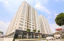 Bán căn hộ 74m2, 2PN, Sky Center, Tân Bình, liền kề sân bay quốc tế Tân Sơn Nhất, giá gốc chủ đầu tư
