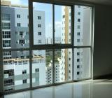 Bán căn hộ rẻ nhất Belleza Apartment Quận 7, 105m2 3PN + 2WC giá 1,9 tỷ (LH: 0869255407 gặp Ms Hà)