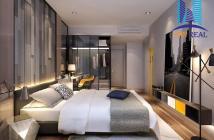 Tổng hợp căn hộ Estella Heights Quận 02 View đẹp, giá tốt nhất thị trường