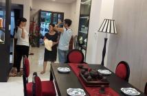 Cho thuê nhà phố Hưng Phước 2, Phú Mỹ Hưng, quận 7 nhà mới đẹp tiện kinh doanh đủ mọi ngành nghề