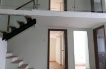 Bán nhanh căn hộ La Astoria, 2PN, tầng lửng, hiện đại, view sông, nhận nhà ngay