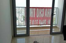 Tôi cần cho thuê căn hộ Luxcity 2PN,nhà trống giá 8tr/tháng .Lh trực tiếp 0909802822