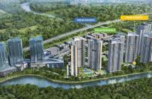 Cơ hội đầu tư GĐ 2 Palm City, Palm Garden, sắp ra mắt từ Keppel Land, gọi ngay 0938623865 Trang