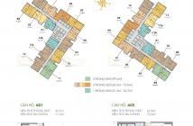 Cần bán lại căn Masteri An Phú, view hướng hồ bơi, khu vui chơi. 01223901588