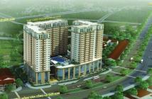 Bán căn hộ The CBD Đồng Văn Cống, giá 1.8 tỷ, căn 2PN, thanh toán 50%, nhận nhà ở ngay
