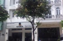 Cho thuê nhà phố Hưng Phước 1, nhà đẹp, DT 6x18m, 1 trệt, 1 lửng, 3 lầu, 5 phòng, 6WC, giá rẻ LH 0919552578