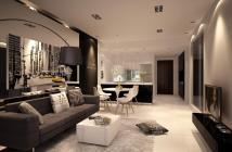 Bán gấp căn hộ ESTELLA 124m2, 3 phòng ngủ, giá 5.3 tỷ, view đẹp, nhà đẹp, chủ nhà dễ thương