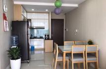 Chuyển công tác bán gấp căn hộ Galaxy9 Q4,DT 69m2 ,giá 3tỷ .Lh 0909802822 xem nhà .