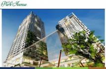 Cần bán 2PN The Park Avenue, giá chỉ 3,7 tỷ, hotline: 0938.338.388