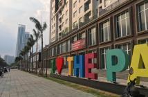Chủ đầu tư mở bán Shop The Park Residence, Mt Nguyễn Hữu Thọ, 50m2-80m2, 45tr/M2