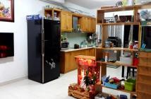 Bán căn hộ chung cư An Hòa 5, Q.7, 70m2 (3 phòng ngủ, 1WC) giá 1.65 Tỷ