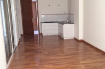 Cần bán lại giá tốt căn hộ Ehome 5 đường Trần Trọng Cung Quận 7