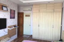 Cực hot căn hộ Hưng Phát, Lê Văn Lương, 85.17m2, 2PN, giá bán nhanh 1,65 tỷ, đã có sổ hồng
