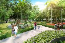 Nha Trang River Park – Khu biệt thự nghĩ dưỡng bật nhất Nha Trang.