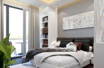 Chính chủ cần sang nhượng lại căn hộ ở liền: 2PN – 2WC giá 1,25 tỷ - MT Nguyễn Lương Bằng, Q7